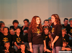 middle_school_spa_2011_97