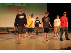 middle_school_06_(31)