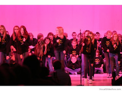 middle_school_spa_2011_(76)