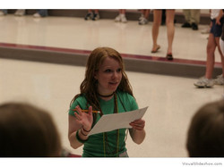 middle_school_06_(111)