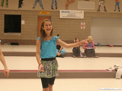 middle_school_spa_2011_142
