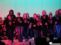 middle_school_spa_2011_3