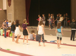 middle_school_spa_2011_139