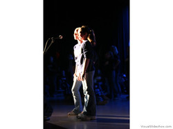 middle_school_06_(86)