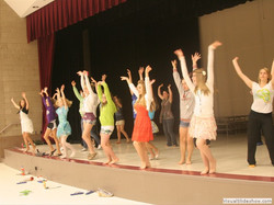 middle_school_spa_2011_151