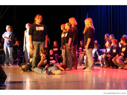 middle_school_06_(85)