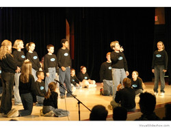 middle_school_04_(28)
