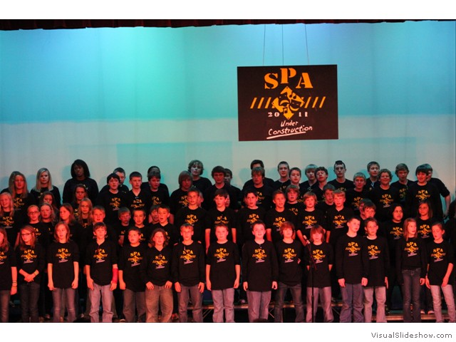 middle_school_spa_2011_(52)