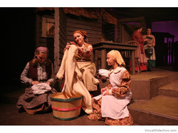 fiddler_on_the_roof_08_(274)