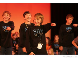 middle_school_2009_(14)
