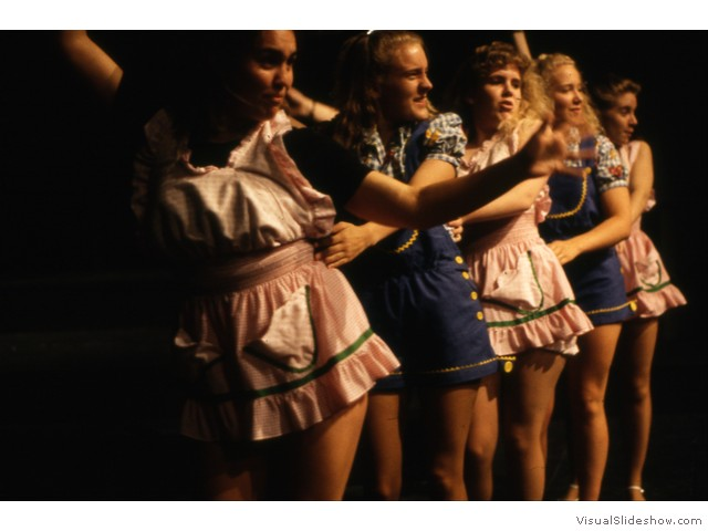guys_and_dolls_94_(45)