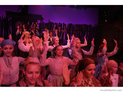 fiddler_on_the_roof_08_(249)