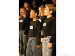 middle_school_04_(7)