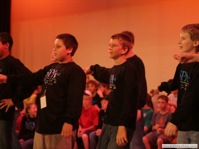 middle_school_2009_52