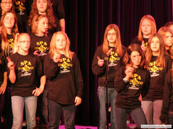 middle_school_spa_2011_89