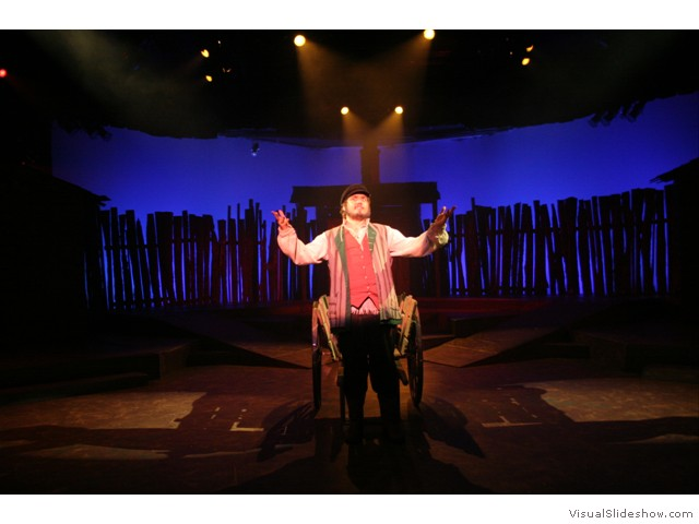 fiddler_on_the_roof_08_(348)