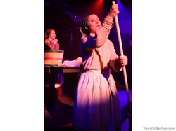 fiddler_on_the_roof_08_(35)