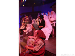 fiddler_on_the_roof_08_(169)