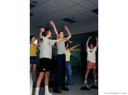 middle_school_00_(3)