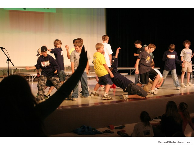 middle_school_06_(35)