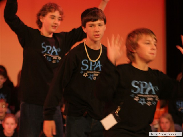 middle_school_2009_13