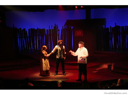 fiddler_on_the_roof_08_(428)
