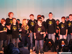 middle_school_spa_2011_24