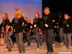 middle_school_2009_25