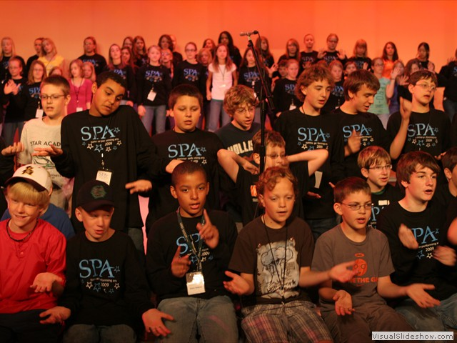 middle_school_2009_44
