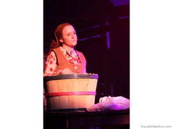 fiddler_on_the_roof_08_(38)