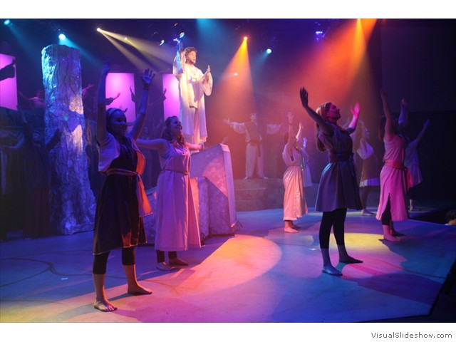last_dress_rehearsal_(20)