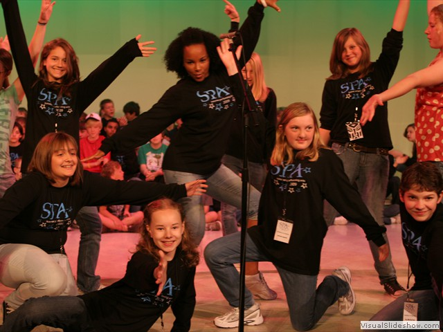 middle_school_2009_29