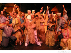 south_pacific_03_(83)