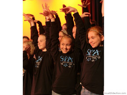 middle_school_2009_(50)