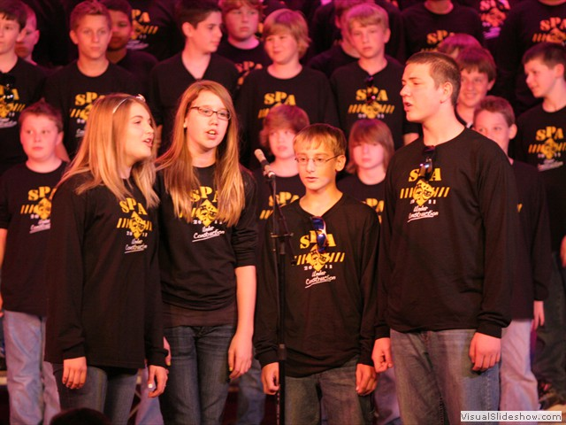 middle_school_spa_2011_102