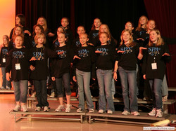 middle_school_2009_45