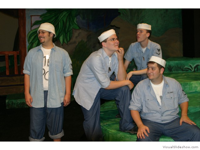 south_pacific_03_(18)