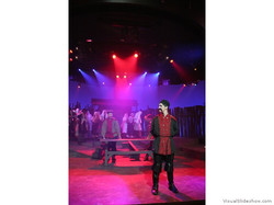 fiddler_on_the_roof_08_(486)