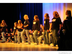 middle_school_06_(49)