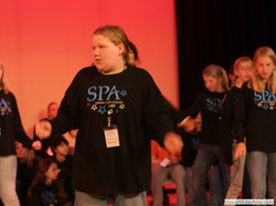 middle_school_2009_18