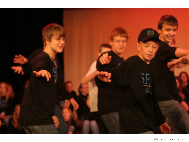 middle_school_2009_(11)