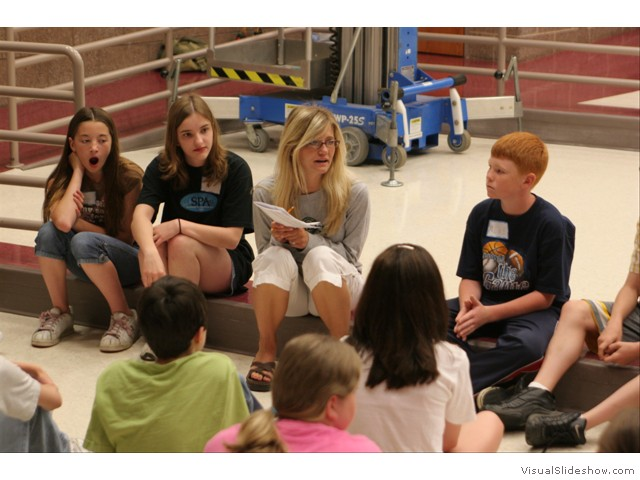 middle_school_06_(108)