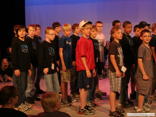 middle_school_2009_5