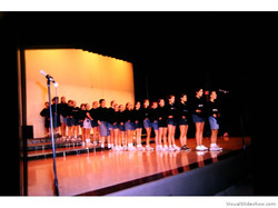 middle_school_01_(18)