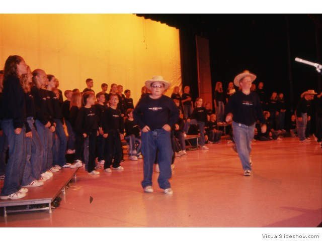 middle_school_02_(2)