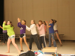 middle_school_spa_2011_152