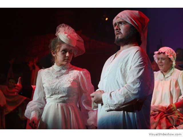 fiddler_on_the_roof_08_(121)
