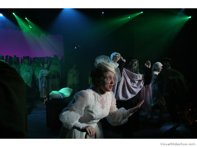 fiddler_on_the_roof_08_(447)