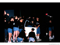 middle_school_01_(19)