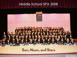 middle_school_08_57